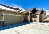 3577 Saguaro Drive - Photo 1