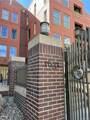 1631 Emerson Street - Photo 1