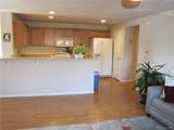 12829 Mayfair Way - Photo 9