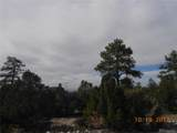 105 Cedar Ridge Road - Photo 1