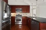 2990 17th Avenue - Photo 10