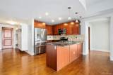 2990 17th Avenue - Photo 9
