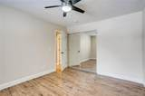 16259 10th Avenue - Photo 10