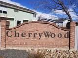 196 Cherrywood Lane - Photo 38