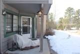 31819 Rocky Village Drive - Photo 21