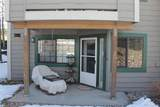 31819 Rocky Village Drive - Photo 22