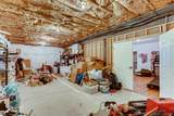 921 Neon Forest Circle - Photo 29