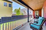 921 Neon Forest Circle - Photo 32