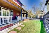 921 Neon Forest Circle - Photo 36