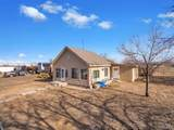 2200 Tower Road - Photo 4