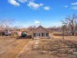 2200 Tower Road - Photo 5