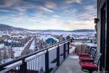 2250 Apres Ski Way - Photo 1