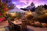 497 Meadow Vista Drive - Photo 14