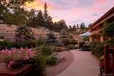 497 Meadow Vista Drive - Photo 16