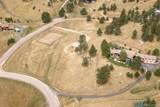 497 Meadow Vista Drive - Photo 2