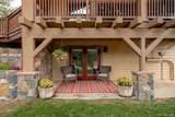497 Meadow Vista Drive - Photo 31