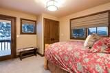 497 Meadow Vista Drive - Photo 36