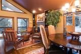 497 Meadow Vista Drive - Photo 6