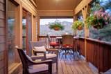 497 Meadow Vista Drive - Photo 7