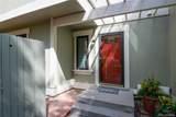 8304 90th Avenue - Photo 2