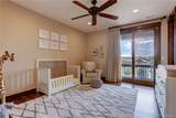 4873 Raintree Circle - Photo 31