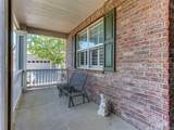 5024 Catawba Street - Photo 34