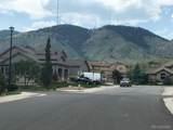 906 Homestake Drive - Photo 25