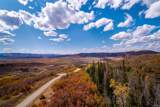 34015 Meadow Creek Drive - Photo 3