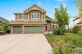 5834 Huntington Hills Drive - Photo 1