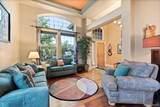 5834 Huntington Hills Drive - Photo 10