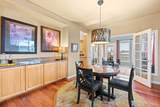 5834 Huntington Hills Drive - Photo 11