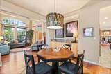 5834 Huntington Hills Drive - Photo 12