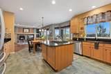 5834 Huntington Hills Drive - Photo 14