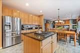 5834 Huntington Hills Drive - Photo 16