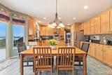 5834 Huntington Hills Drive - Photo 18
