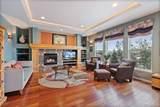 5834 Huntington Hills Drive - Photo 19
