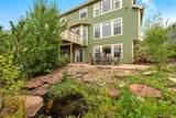 5834 Huntington Hills Drive - Photo 2