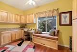 5834 Huntington Hills Drive - Photo 23