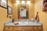 5834 Huntington Hills Drive - Photo 24