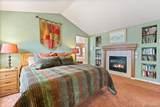 5834 Huntington Hills Drive - Photo 26