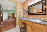 5834 Huntington Hills Drive - Photo 27