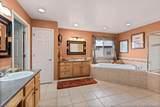 5834 Huntington Hills Drive - Photo 28