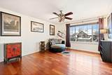 5834 Huntington Hills Drive - Photo 30
