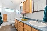 5834 Huntington Hills Drive - Photo 31