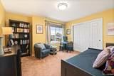 5834 Huntington Hills Drive - Photo 32