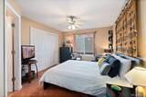 5834 Huntington Hills Drive - Photo 33