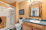 5834 Huntington Hills Drive - Photo 34