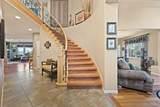 5834 Huntington Hills Drive - Photo 7