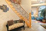 5834 Huntington Hills Drive - Photo 8