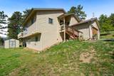 316 Patty Drive - Photo 29
